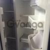 Продам холодильник бу Whirlpool