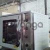 Новая конвекционная печь Smeg AIfa 201 XM