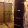 Продается квартира 2-ком 64 м² ул М.Рубцовой, д. 3, метро Речной вокзал