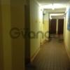 Продается квартира 1-ком 38 м² ул Дружбы, д. 6, метро Речной вокзал