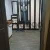 Сдается в аренду квартира 1-ком 46 м² Детская,д.11к3