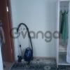 Сдается в аренду квартира 2-ком 43 м² Речная,д.14