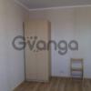 Сдается в аренду квартира 1-ком 39 м² Речная,д.24к1