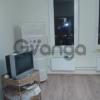 Сдается в аренду квартира 1-ком 40 м² Граничная,д.14