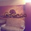Сдается в аренду квартира 1-ком 31 м² Циолковского,д.11