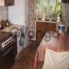Сдается в аренду комната 2-ком 49 м² Льва Толстого,д.9А
