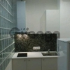 Сдается в аренду квартира 1-ком 29 м² Мотяково,д.20А