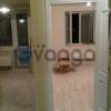 Сдается в аренду квартира 2-ком 48 м² Мотяково,д.20
