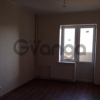 Сдается в аренду квартира 2-ком 58 м² Вертолетная,д.10