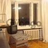 Сдается в аренду комната 3-ком 70 м² Новая,д.6