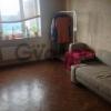 Сдается в аренду комната 2-ком 56 м² Лесная,д.5А