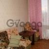Сдается в аренду квартира 1-ком 33 м² Сосновая,д.702, метро Речной вокзал