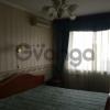 Сдается в аренду квартира 3-ком 74 м² Андреевка,д.1606, метро Речной вокзал