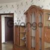 Сдается в аренду квартира 2-ком 62 м² Хлебозаводской,д.1