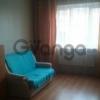 Сдается в аренду квартира 1-ком 36 м² Заречная,д.31к3