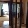 Сдается в аренду квартира 1-ком 40 м² Совхозная,д.7