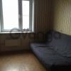 Сдается в аренду квартира 2-ком 50 м² Пожарского,д.27