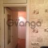Сдается в аренду квартира 1-ком 31 м² Пожарского,д.16