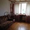 Сдается в аренду квартира 2-ком 55 м² Зеленая,д.10