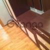 Сдается в аренду квартира 1-ком 37 м² Заречная,д.33к10