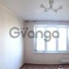 Сдается в аренду квартира 1-ком 34 м² 9 мая,д.18 а