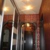 Продается Квартира 3-ком ул. Новобайдаевская, 3