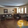 Продается квартира 4-ком 185 м² Героев Сталинграда ул.