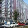 Продается квартира 1-ком 52 м² Драгоманова ул., д. 6