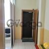Продается офисное помещение 267 м² Багговутовская ул.