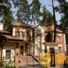 Продается дом 5-ком 430 м²