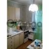 Продается квартира 3-ком 66 м² ул. Григоренко Петра, 39А, метро Позняки