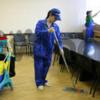 Услуги уборщицы качественно и доступно!