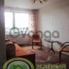 Продается квартира 1-ком 37 м² Лефорта