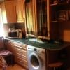 Продается квартира 3-ком 70 м² Железнодорожная
