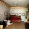 Продается квартира 2-ком 53 м² бородина ул.,21