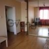 Продается квартира 1-ком 35 м² ул Молодежная, д. 4, метро Речной вокзал