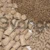 Комбикорм для выращивания сома, форели и осетровых.