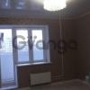 Продается квартира 2-ком 58.7 м² улица Строителей, 6