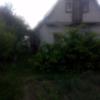 Дом для дачи или жилья. Рядом Днепр, лес. Триполье, Обуховский р-н