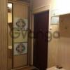 Сдается в аренду квартира 1-ком 42 м² Юбилейная,д.28