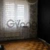 Сдается в аренду квартира 3-ком 68 м² Льва Толстого,д.23