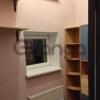 Сдается в аренду квартира 1-ком 69 м² 3-е Почтовое отделение,д.47/2