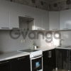 Сдается в аренду квартира 1-ком 42 м² Граничная,д.38