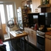 Сдается в аренду комната 2-ком 50 м² 3-е Почтовое отделение,д.92
