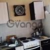 Сдается в аренду квартира 1-ком 52 м² Заречная,д.34к3