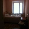 Продается квартира 2-ком 45 м² Мичурина,д.13
