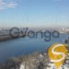 Продается квартира 3-ком 120 м² Заречная ул., д. 1а, метро Славутич
