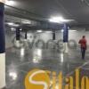 Продается квартира 5-ком 200 м² Заречная ул., метро Славутич
