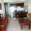 Продаются 3-ком. Апартаменты на берегу моря в Пафосе, Кипр