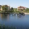 Продается дом 500 м² ул. Лесная